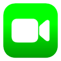 New FaceTime Calls & Messaging Video Calling Tips icon