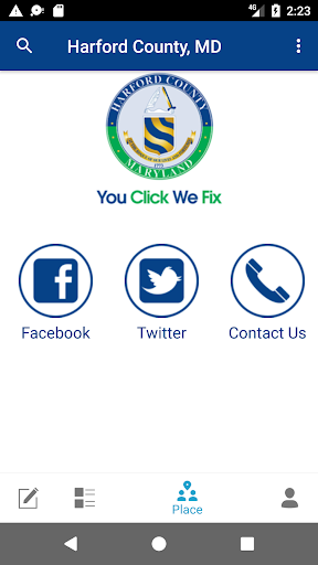 You Click We Fix 4.6.0.4518 app download 1