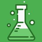 Learn Organic Chemistry icon