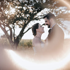Wedding photographer Janet Marquez (janetmarquez). Photo of 25.08.2017