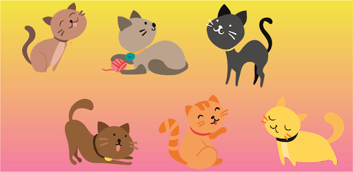 What cat breed are you? Test for PC