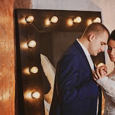 Wedding photographer Mariya Molkova (marimolko). Photo of 25.02.2015