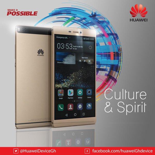 HuaweiP8GH.jpg