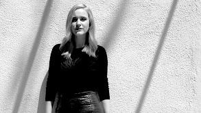 Rachel Brosnahan; Ex Hex; Tracy Spiridakos thumbnail