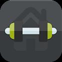 Ejercicio en Casa - Perder grasa, ganar músculo... icon