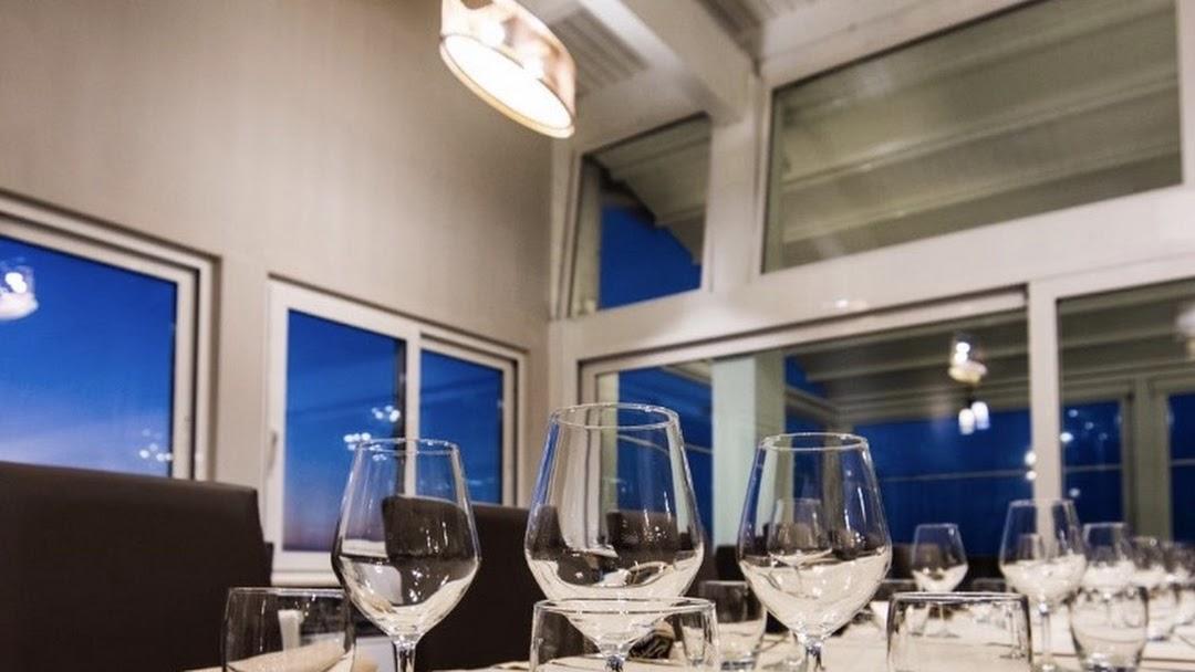 Salsedine Cucina di Mare - Ristorante Di Pesce a Termoli