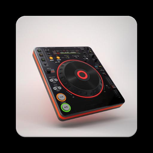 VIRTUAL FL DJ STUDIO - Djing & Mix your music 2 1 5 +