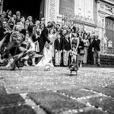 Fotógrafo de bodas Mary Guillen (Maryguillen1). Foto del 02.11.2017