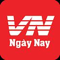 VN Ngày Nay - Đọc báo online, tin tức hot nhất 24h icon