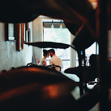 Wedding photographer Tatyana Shishigina (tanyashishigina). Photo of 12.11.2017
