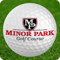 Minor Park Golf Course icon