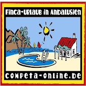 Holiday with competa-online.de