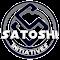 SatoshiInitiatives V3