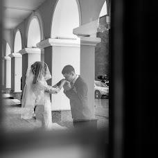 Wedding photographer Liliya Abzalova (Abzalova). Photo of 30.07.2017