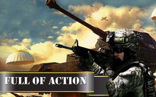 Army Sniper Assassin 3D Gun Shooter : FPS Shooting  {cheat|hack|gameplay|apk mod|resources generator} 5