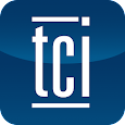 The Construction Index icon