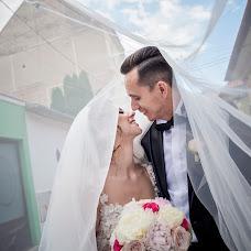 Wedding photographer Marius Valentin (mariusvalentin). Photo of 13.07.2017