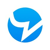 Blued - The gay social network