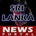 News Portal Sri Lanka icon