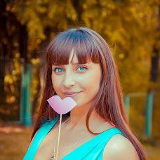 Wedding photographer Maks Shurkov (maxshurkov). Photo of 18.08.2015