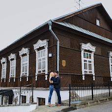 Wedding photographer Alina Skorinko (skorinkophoto). Photo of 03.10.2017
