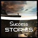 Success Stories icon