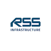 RSS Infrastructure Limited