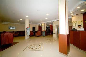 BERN HOTEL