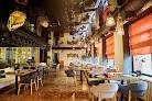 Фото №3 зала Ресторан «На Мосфильмовской»