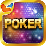 Game Luxy Poker-Online Texas Holdem APK for Windows Phone