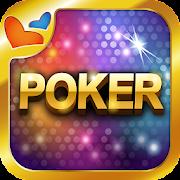 Luxy Poker-Online Texas Holdem 1.9.2.4 APK MOD