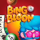 Bingo Bloon icon