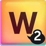 Words With Friends 2 – Free Word Games & Puzzles 13.206