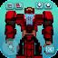 بنين كرافت – الإبداعية Game2 icon