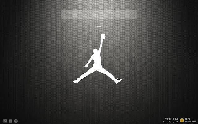 9d0e91af524 Michael Jordan Themes - Chrome Web Store