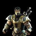 Mortal Kombat 11 Wallpapers New Tab