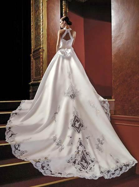 Bridal gown design idea android apps on google play for Design your wedding dress app