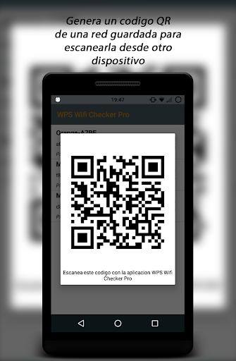 WPS Wifi Checker Pro 19.0 screenshots 3