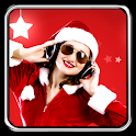 Free Christmas Radio icon