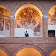 Hochzeitsfotograf Tiziana Nanni (tizianananni). Foto vom 30.08.2017
