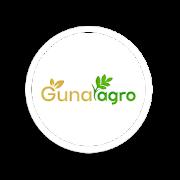 Gunaagro APK