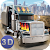 American Truck Driving 3D file APK for Gaming PC/PS3/PS4 Smart TV