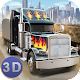 American Truck Driving 3D (game)