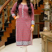 Girls Eid Dress Designs 2019 Android APK Download Free By Charline Apps