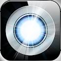 Flashlight & LED Torchlight icon