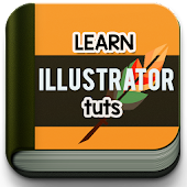 Learn Illustrator 2017 Free