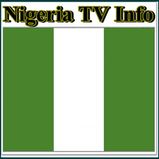 Nigeria TV Info