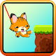 Rope Swing King APK