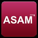Hotel ASAM Straubing icon