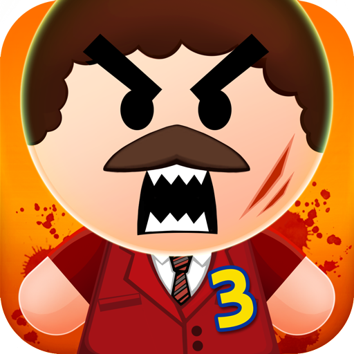 Beat the Boss 3 (17+) APK Cracked Download